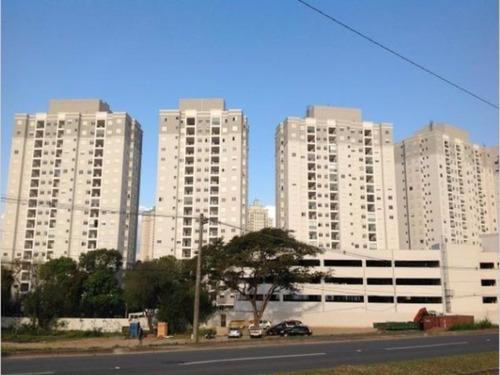 Imagem 1 de 7 de Apartamento - Ap08487 - 4535512