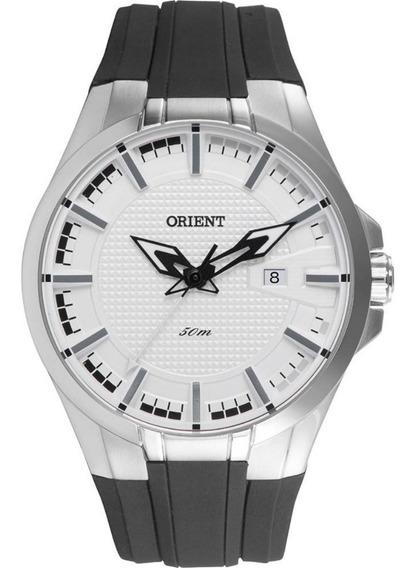 Relógio Orient Masculino Mbspm014 S1px