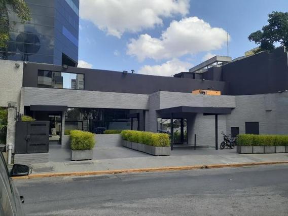 Bm 20-17018 Negocio En Venta, Altamira