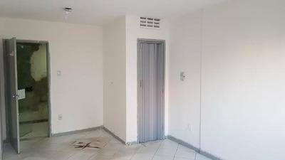 Sala Em Pituba, Salvador/ba De 19m² Para Locação R$ 700,00/mes - Sa257823