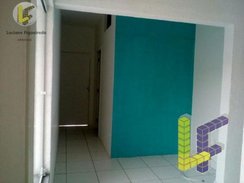 Locação Sala Sao Caetano Do Sul Santa Paula Ref: 15029 - 15029