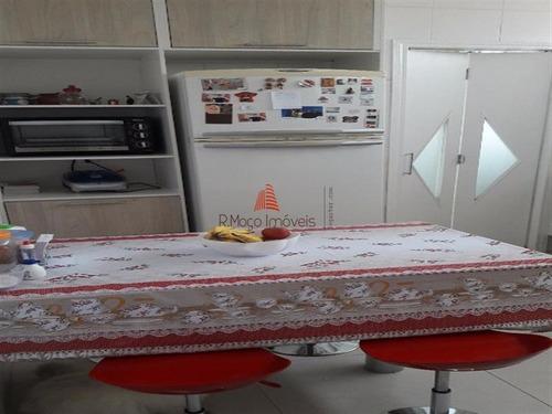 Apartamento Chácara Tatuapé São Paulo/sp - 97