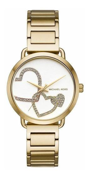 Reloj Michael Kors Mk3824