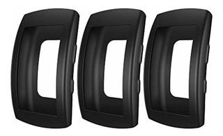 Awinner Funda Para Gear Fit2 Pro Sm-r365