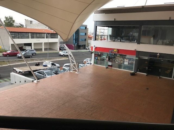 Local Comercial En Renta Col Cimatario Clr190618-lr
