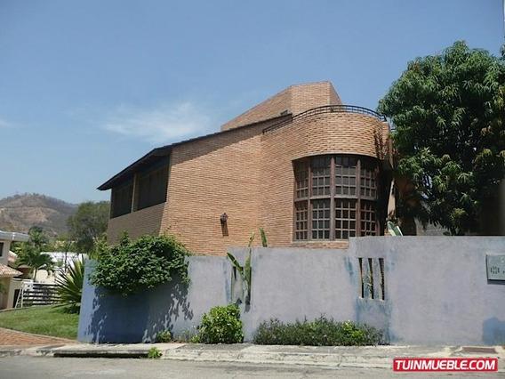 Casas En Alquiler Guataparo / En Buenas Manos