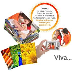 100 Fotos 10x15 120,00 Frete Grátis Alta Qualidade De Impres