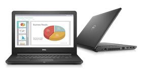 Notebook Dell - Vostro 14 3000
