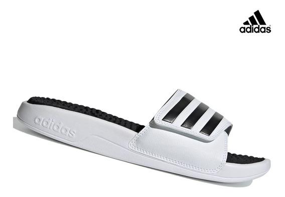 Sandalias Adidas - Ropa y Accesorios en Mercado Libre Perú