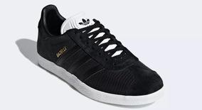 5e0d4137649 Tenis Adidas Gazelle - Adidas Casuais no Mercado Livre Brasil
