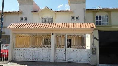 Casa En Venta Rincon De Los Arcos