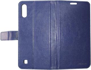Funda Samsung A10 M10 - Tapita Ejecutiva Flip Cover