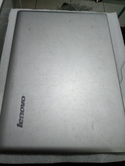 Lenovo G40 Tanpa E Moldura Da Tela