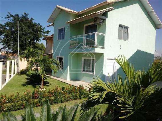Casa - Ref: 848890