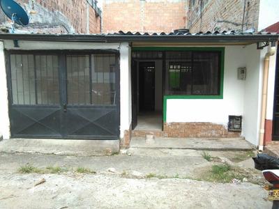 Casas En Arriendo Ciudadela Simon Bolivar Etapa I 116-111277