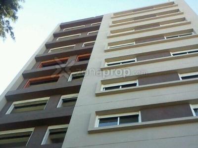 Departamentos En Venta En Pedro Lagrave, Pilar, Bs.as. G.b.a. Zona Norte Km Al 100 En Pilar
