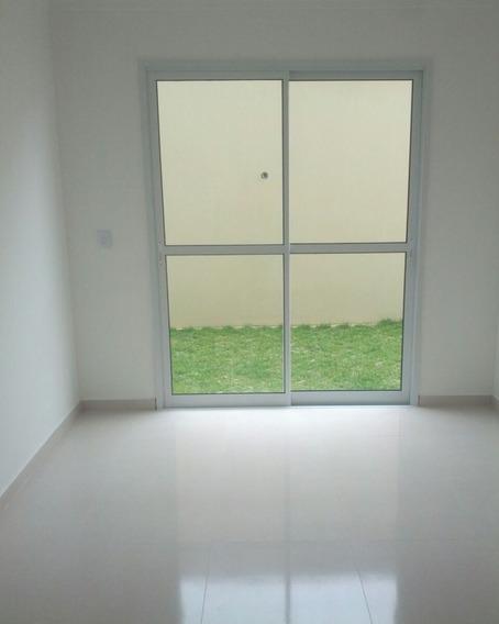 Apartamento - 1704-0607 - 32322939