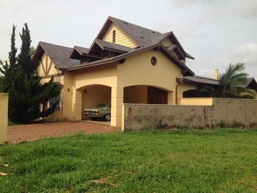 Sobrado-em-condominio-para-venda-e-aluguel-em-loteamento-alphaville-campinas-campinas-sp - Ca3407-2