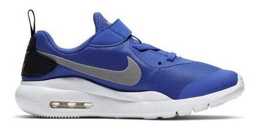 Zapatillas Nike Air Max Oketo (psv) Niños Ar7420-402