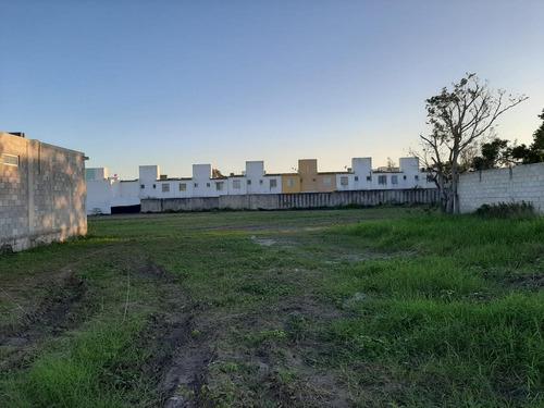 Imagen 1 de 3 de Terreno - Rancho O Rancheria Mata De Pita