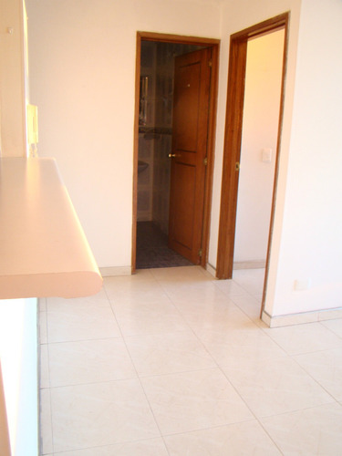 Imagen 1 de 7 de Apartamento En Arriendo Bogotá
