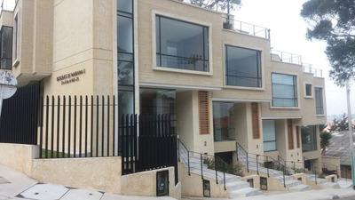 Casas En Venta Bosque De Pinos 469-6512