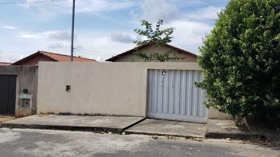 Casa Perdigão Mg