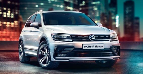 Volkswagen 1.4 Allspace Comfortline