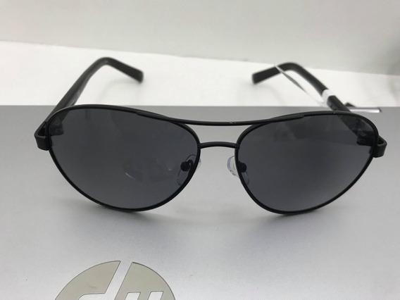 Óculos Calvin Klein Modelo R363s Aviator Original