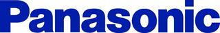 Impresora Multifunción Panasonic Kx-mb2030ag Nuevo, Sin Uso