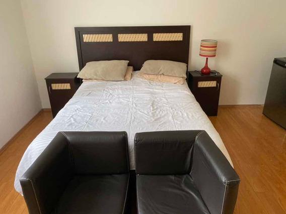 Suite En Lomas De Chapultepec