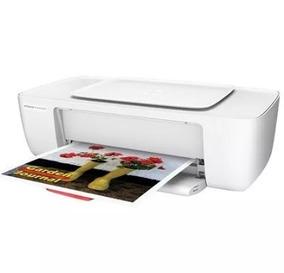 Impressora Hp Deskjet 1115 Jato Tinta