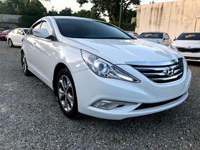 Hyundai Y20 2014 Prestige Lpi