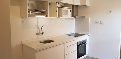 Muebles De Cocina-fabricación A Medida-alta Calidad