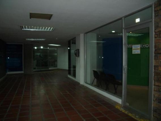 Comercios En Barquisimeto Zona Centro Flex N° 20-5840, Lp