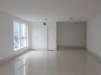 Sala Comercial Para Alugar 49m² No Nasa Business Style, Setor Sul - 886