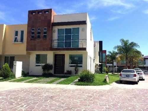Casa En Condominio En Venta En Nueva Galicia Residencial, Tlajomulco De Zúñiga, Jalisco