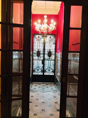 Alquiler De Salas : Espacio Para Ensayos, Eventos,fotografia