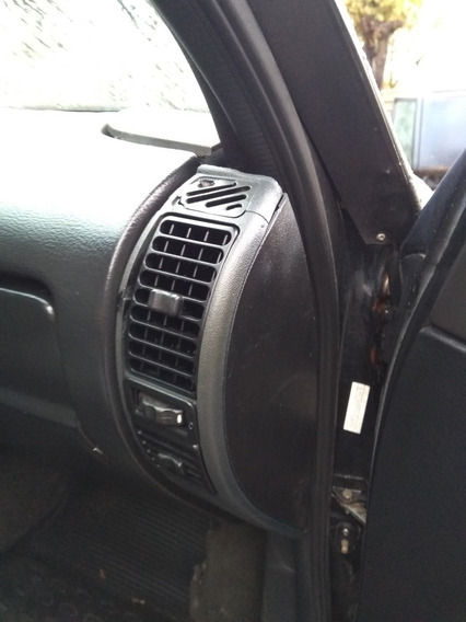 Chevrolet Difusor De Ar Omega