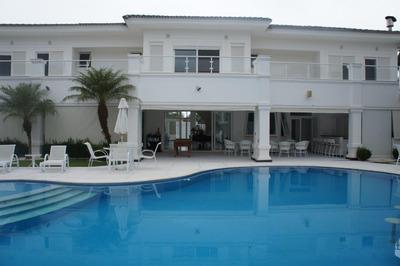 Sobrado Residencial À Venda, Jardim Virginia, Guarujá - So4930. - So4930
