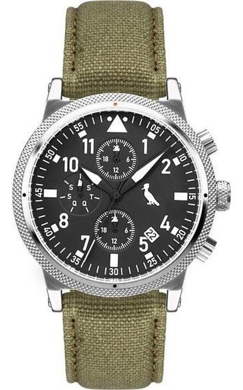Relógio Reserva Masculino Rejp15aa/2v