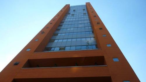 Imagem 1 de 9 de Sala Para Alugar, 34 M² Por R$ 1.700,00/mês - Moema - São Paulo/sp - Sa0170