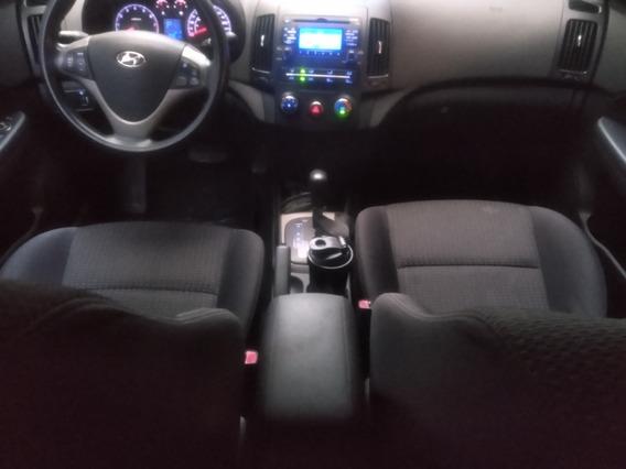 Hyundai I30 - Automático - 2011