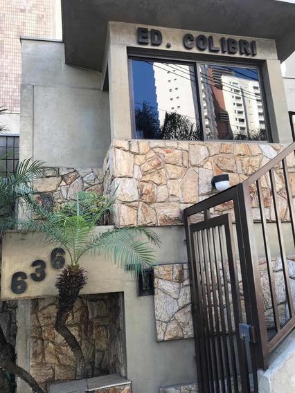 Apartamento Campinas ,com 1 Quarto À Venda, 72 M².