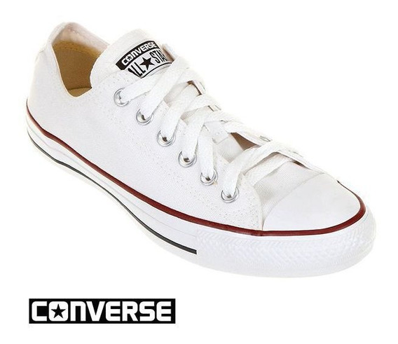 Tênis Converse All Star Core Ox - Ct0001
