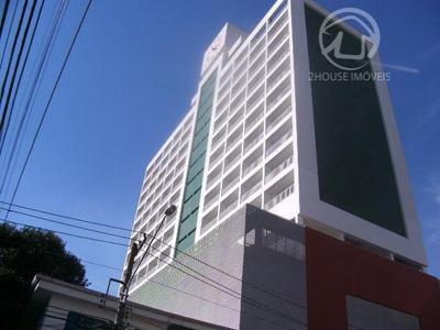 Laje Comercial Para Locação, Lapa, São Paulo. - Lj0002