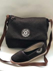 3a468f61a Alpercata Caminhada Feminino Azaleia - Sapatos com o Melhores Preços ...