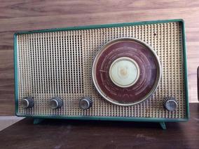 Rádio Philips B2 R 76u