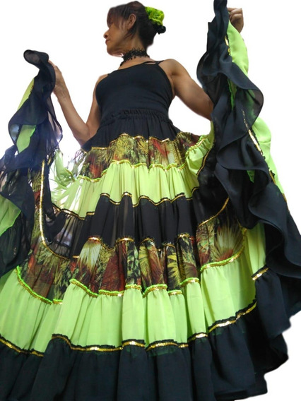 7saias-cigana-trajes-a-eventos-dança-cigana-roupas-31m-roda