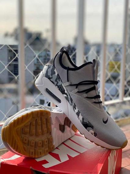 Nike Air Max 90 Ez World Grey